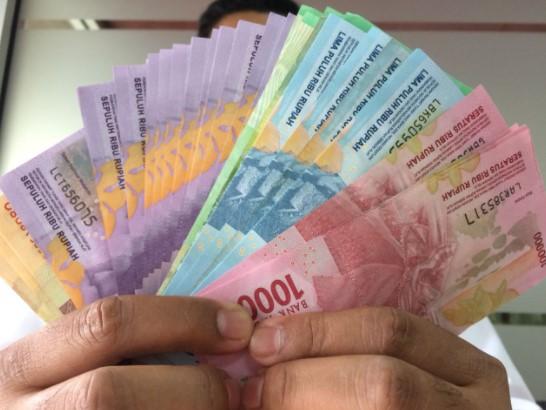 Ycoca Apk Penghasil Uang
