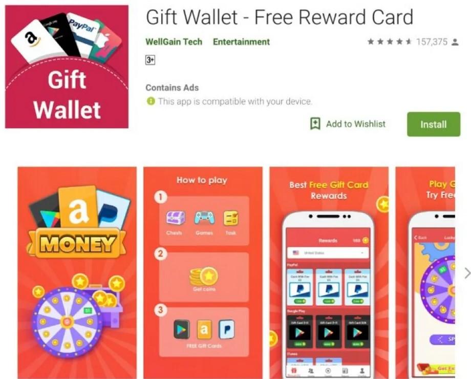 Aplikasi Penghasil Uang Halal Tanpa Modal4